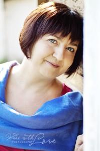 Agnieszka-sesja-portretowa-131.jpg