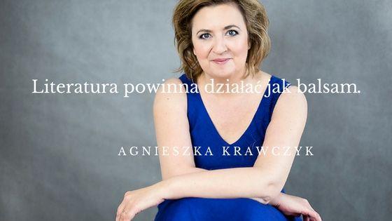 Agnieszka Krawczyk/Iga Horn